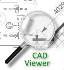 CAD Viewer 12 Produktinfo